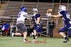 Varsity Football 9-16
