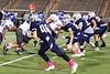 Varsity Football 11-1