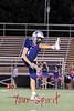 Varsity Football 15-6