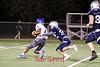 Varsity Football 16-10