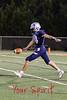 Varsity Football 11-11