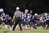 Varsity Football 29-13