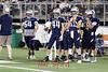 Varsity Football 19-13