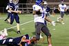 Varsity Football 12-11