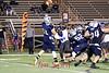 Varsity Football 14-8