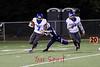 Varsity Football 12-5