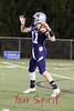 Varsity Football 10-4