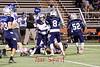 Varsity Football 12-13