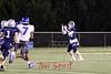 Varsity Football 12-14