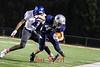 Varsity Football 13-14
