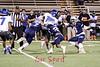 Varsity Football 12-12