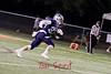 Varsity Football 21-12