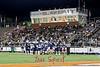Varsity Football 19-4
