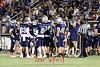 Varsity Football 19-3