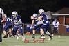 Varsity Football 29-10