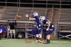 Varsity Football 9-12