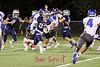 Varsity Football 21-14
