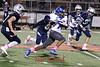 Varsity Football 25-26