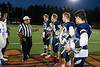 Varsity Football 4-6