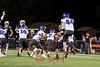 Varsity Football 24-4