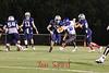 Varsity Football 13-4