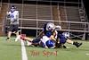 Varsity Football 9-19