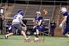 Varsity Football 9-15