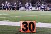 Varsity Football 25-21