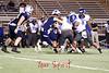 Varsity Football 14-10