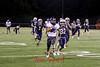 Varsity Football 27-1