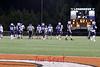 Varsity Football 17-5