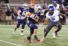 Varsity Football 22-4
