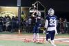 Varsity Football 26-1