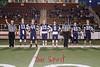 Varsity Football 3-5