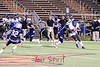 Varsity Football 15-13