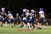 Varsity Football 24-6