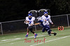 Varsity Football 12-4