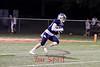 Varsity Football 21-10