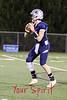 Varsity Football 10-2