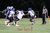 Varsity Football 12-17