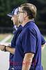 Varsity Football 14-3