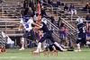Varsity Football 17-11