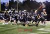 Varsity Football 33-2