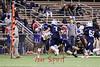 Varsity Football 17-8