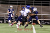 Varsity Football 9-18