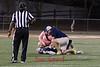 Varsity Football 29-14