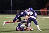 Varsity Football 18-8