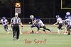 Varsity Football 28-4