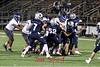 Varsity Football 19-7