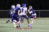 Varsity Football 12-16
